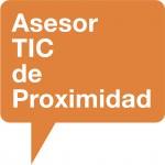 Red de Asesores TIC de proximidad