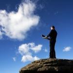 SaaS, PaaS y desarrollo en Cloud